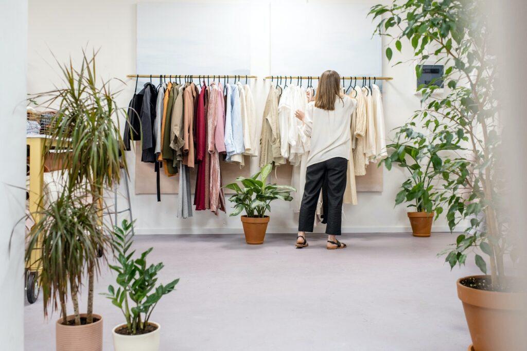 Guide til lokale virksomheder