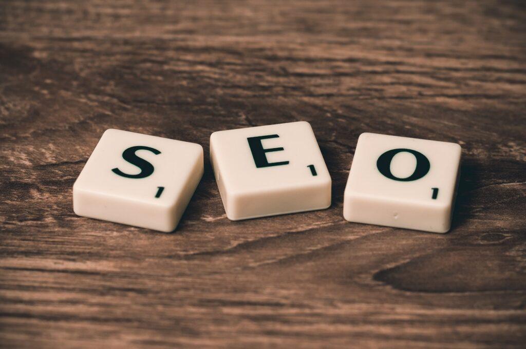 Hvordan søgemaskineoptimere man?